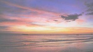 Budget Travel Guide: Erlebt Siquijor Island in 3 Tagen