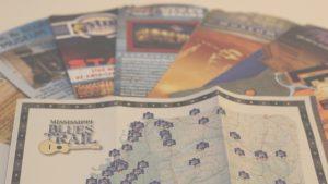 Budget Travel Guide: Erlebe Den Mississippi Blues Trail In 10 Tagen