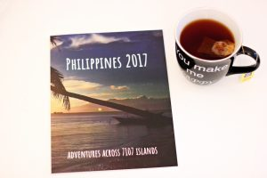 Travel Highlights Philippines