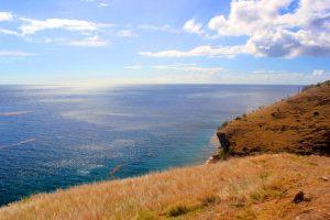 Martinique Excursions