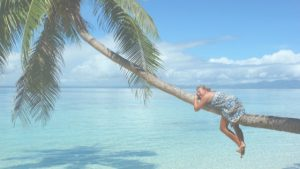 3 Incredible Pearls Of Wisdom I Gained In Fiji