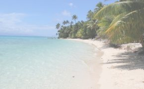 My Ultimate Top 5 Places To See In Fiji