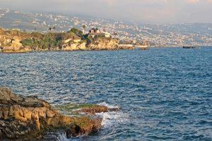 Bay Lebanon