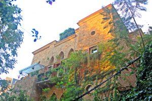 Beirut-Gemmayzeh