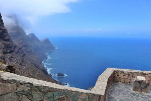 Day Trips From Gran Canaria