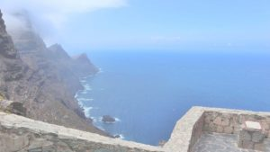 My Ultimate Top 5 Places To See In Gran Canaria