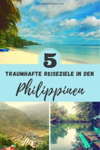 Philippinen Top 5