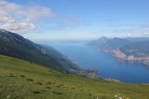 Lake Garda Holiday