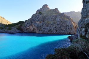 Majorca Hidden Gems