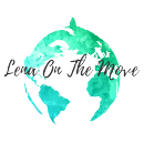 Lena_on_the_move_alone_rgb